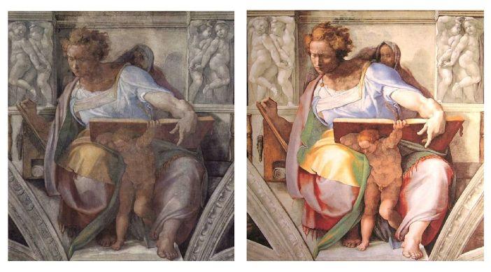 1280px-Sistine_Chapel_Daniel_beforandafter