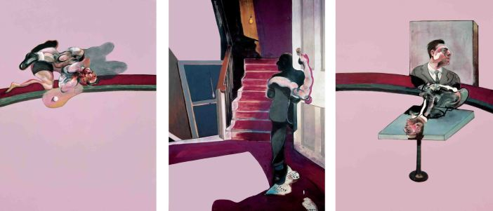 francis-bacon-in-memory-of-george-dyer-1971estate-of-francis-bacon