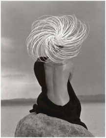 herb-ritts-now-and-zen-1-el-mirage-1999