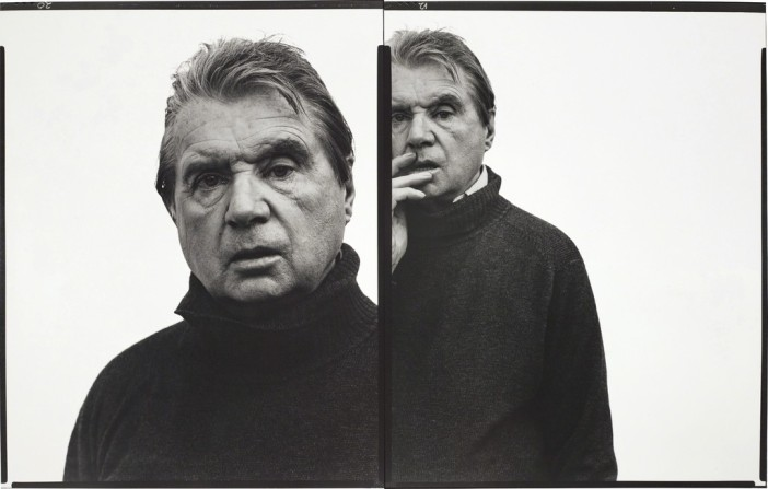francis-bacon-artist-paris-april-11-1979