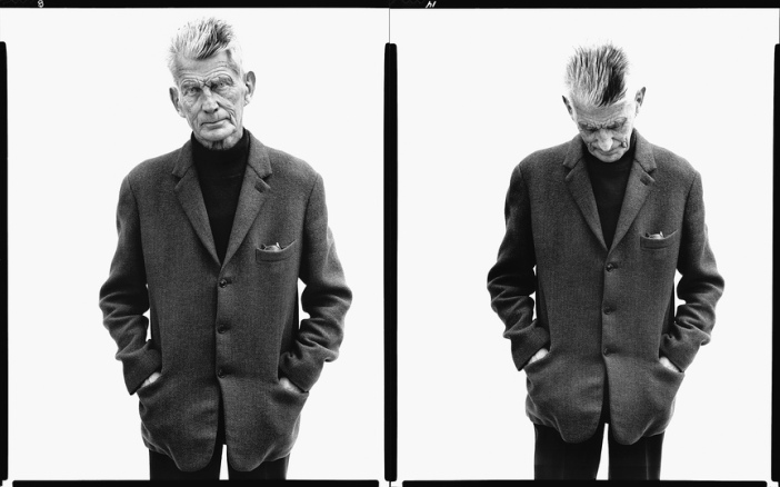 richard-avedon-samuel-beckett-writer-paris-france-april-13-1979-1993-gelatin-silver-print-485-x-758-inches-udo-and-anette-brandhorst-collection-2014-the-richard-avedon-foundation