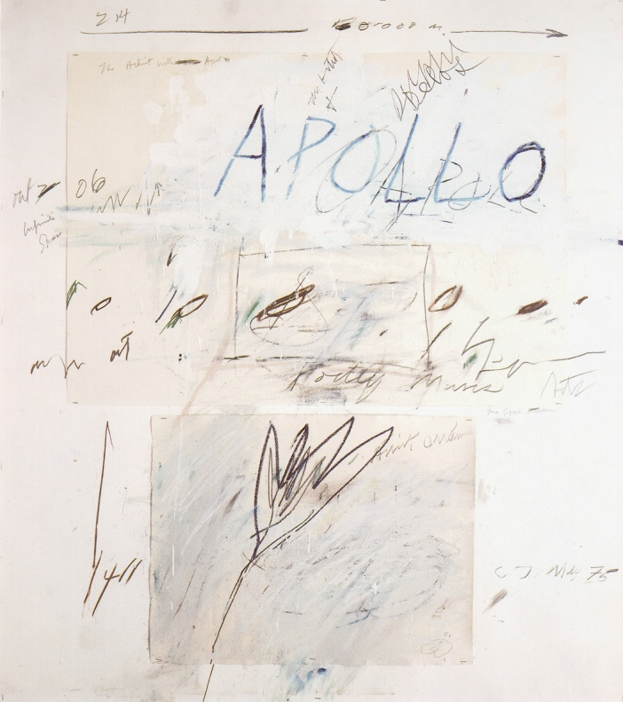 apollo-and-the-artist-1975