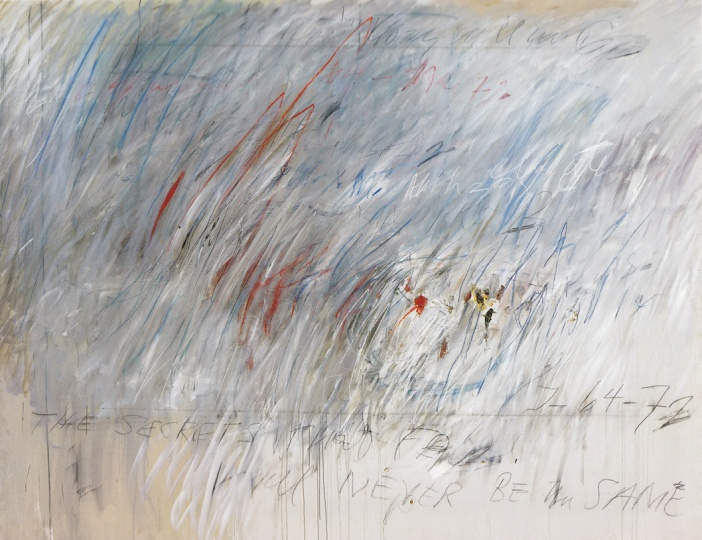 cy-twombly-untitled-1972-moma