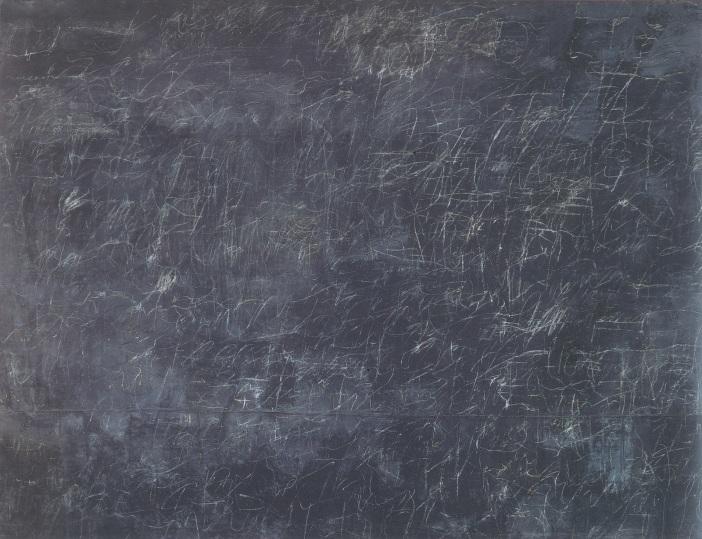 panorama-1955