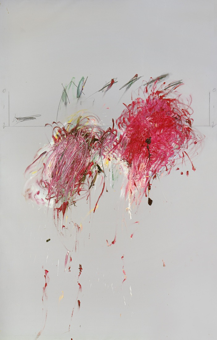 twombly_c_nueve-discursos-sobre-comodo-nine-discourses-on-commodus_7